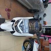 Yamaha All New Nmax Abs 2020 (29957221) di Kota Surabaya