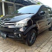 Daihatsu Xenia M 1.0 VVTi Sporty Th 2014 (29960282) di Kab. Sukoharjo