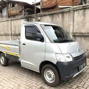 KM RENDAH+BanBARU,MURAH Granmax 1500cc Gran Max 1.5 Pick Up 2019 (29960641) di Kota Jakarta Utara