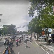Gedung Raya Sulawesi, SHM Pusat Kota Komersial (29962718) di Kota Surabaya