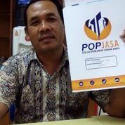 Jasa Pengurusan UD Profesional & Murah Kabupaten Lumajang [081334158884] (29962910) di Kab. Lumajang