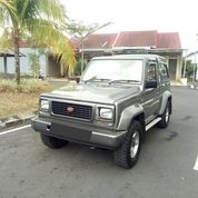 Daihatsu Taft Rocky Independen Tahun 1997 (29963742) di Kab. Banjarnegara