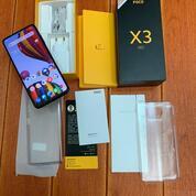 Poco X3 NFC Fullset (29964505) di Kota Jakarta Selatan