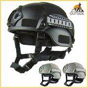 Helm Tactical Tni Polri. Murah. (29964763) di Kota Bandung