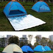 Tenda 2x2. China. Kapasitas 3 Orang (29964894) di Kota Bandung