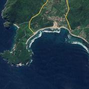 Tanah Pinggir Pantai Di Sumbawa Barat Dekat Yoyo Beach (29965066) di Kab. Sumbawa Barat