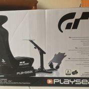 Playseat Gran Turismo (29965346) di Kota Tangerang Selatan