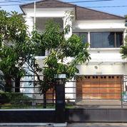 Rumah Mewah Yogyakarta Kota Fasilitas Kolam Renang (2996619) di Kota Yogyakarta