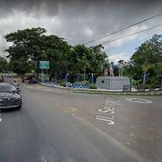 Tanah Di Jalan Raya Gerung - Lembar - Lombok Barat (29966569) di Kab. Lombok Barat