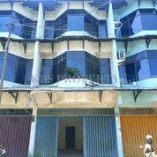 Ruko 3 Lantai Lokasi Jl. Basuki Rahmat - Tanjungpinang (29967011) di Kota Tanjung Pinang