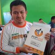 Jasa Pendirian UD Kota Padang (29968408) di Kota Padang