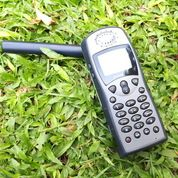 Hape Satelit Iridium 9505 9505A Seken Mulus Batangan (29968630) di Kota Jakarta Pusat
