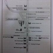 Apartemen Menara Latumenten Grogol Jakarta Barat (29968763) di Kota Jakarta Pusat