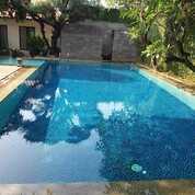 KONTRAKTOR PRIVATEPOOL (29969384) di Kab. Bangka Barat