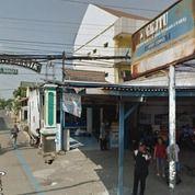 TANAH & BANGUNAN DI SRONDOL (29969857) di Kota Semarang