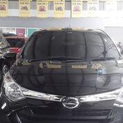 Daihatsu Sigra 1.2 R AT 2017 (29970047) di Kota Semarang