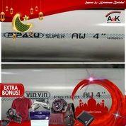 PROMO RAMADHAN PIPA PVC SEMUA MERK (29970354) di Kota Surabaya