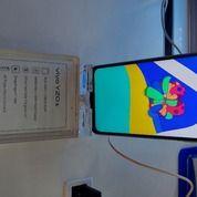 Vivo Y20s RAM 8GB Bisa Dicicil Promo Bunga 1.88% (29971055) di Kota Jakarta Barat