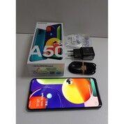 SAMSUNG A50S 4/64GB (29971093) di Kota Malang