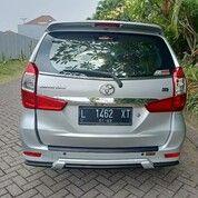 Toyota Avanza G Manual (29971892) di Kota Surabaya