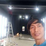 Ahli Pasang Lampu Penerangan Untuk Salon Poles Mobil (29972346) di Kota Surabaya