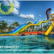 Kontraktor Waterpark Gorontalo Kontraktor Waterboom Gorontalo Kontraktor Kolam Renang Gorontalo (29972555) di Kota Gorontalo
