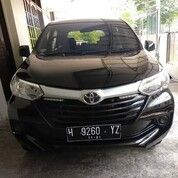 AVANZA 2016, Siap Pakai (29972603) di Kota Surabaya