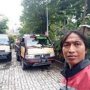 Ahli Ambil Gragal Sisa Bongkaran Tembok Atau Sisa Proyek Surabaya (29972614) di Kota Surabaya