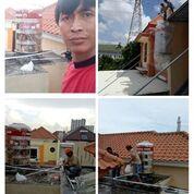 Ahli Pasang Toren Air Tandon Stanlist Yang Pengalaman (29972828) di Kota Surabaya