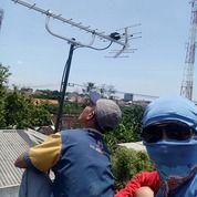 Pasang Antena TV Pasang Braket TV (29972973) di Kota Surabaya