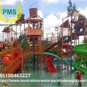 Kontraktor Waterpark Aceh Kontraktor Waterboom Aceh Kontraktor Kolam Renang Aceh (29972996) di Kab. Aceh Besar
