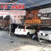 BENGKEL Mobil JAYA ANDA Surabaya (29973257) di Kab. Banyuasin