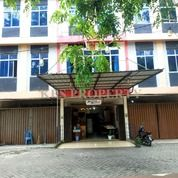 Ruko 3 Lantai Lokasi Bintan Center - Tanjungpinang (29973609) di Kota Tanjung Pinang