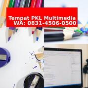 Tempat Pkl Jurusan Multimedia Di Bekasi (29973966) di Kab. Bantul