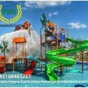 Kontraktor Waterpark Pontianak Kontraktor Waterboom Pontianak Kontraktor Kolam Renang Pontianak (29973992) di Kota Pontianak
