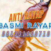 Anti Rayap - Basmi Rayap Sidoarjo (29974030) di Kab. Sidoarjo