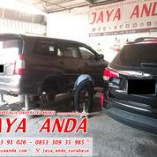 BENGKEL Mobil JAYA ANDA Surabaya (29974216) di Kab. Musi Rawas Utara