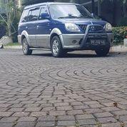 Mitsubishi Kuda 2004 (29974312) di Kab. Bandung Barat