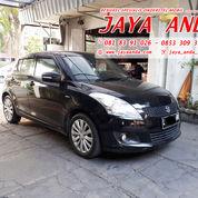 Servis Shockbreaker Bengkel JAYA ANDA Spesialis Onderstel Surabaya (29974323) di Kab. Ogan Ilir