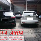 Bengkel JAYA ANDA Spesialis Onderstel Mobil Di Surabaya (29974460) di Kab. Ogan Komering Ulu