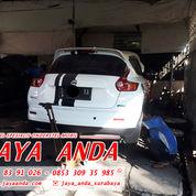 Bengkel Mobil JAYA ANDA Di Surabaya. Perbaikan Onderstel Mobil Bergaransi. Servis Onderstel (29974580) di Kab. Penukal Abab Lematang Ilir
