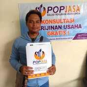 Jasa Pengurusan UD Murah, Mudah, Dan Amanah Kab. Ngawi [082223338698] (29974596) di Kab. Ngawi