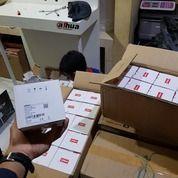 Promo Camera Cctv AHD Full HD 2 MP Indoor IR Kamera Pengintai Gambar Kualitas Film Wide Angel Murah (29975167) di Kota Jakarta Utara