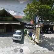 Bangunan Komersial Strategis Dekat UKSW Salatiga (29975953) di Kota Salatiga