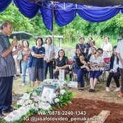 Video Foto Pemakaman Jakarta Depok Tangsel Bintaro Dll (29976277) di Kota Jakarta Selatan