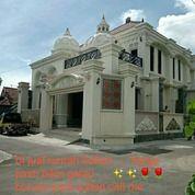 Rumah Mewah Dekat Kantor Bupati Jombang (29976618) di Kab. Jombang