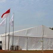 TENDA RODER TERMURAH DENPASAR (29976668) di Kab. Klungkung