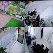 Promo Hemat CCTV CP-Plus 4Channel 2,4MP (29977712) di Kab. Toba Samosir