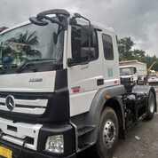 Tractor Head, Mercedes Benz, MERCY AXIOR, 4028. (29978417) di Kota Jakarta Utara