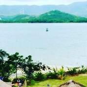 Tanah Kavling Pinggir Pantai Kawasan Villa Di Sekotong (29978916) di Kab. Lombok Barat